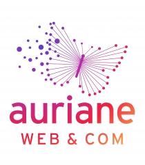 Auriane Steiner