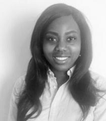 laurraine moulengui cv juriste droit bancaire et financier. Black Bedroom Furniture Sets. Home Design Ideas