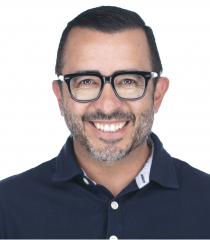 Enrique Montalvo