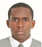 Samian Paul-<b>Eddy Kakou</b> - avatar_cp_big