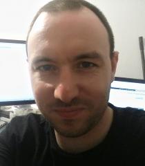 Emmanuel Lacourarie