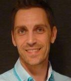 Frédéric MATHIEU