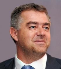 Jean-Christophe Larose