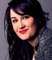 Sarah UGOLINI