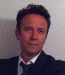 Roland PORTA