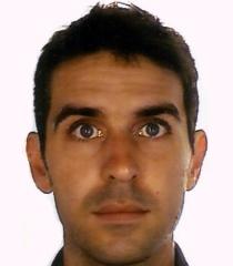 Mathieu Balanant
