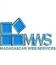 Madagascar Web Services