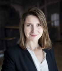 Christelle FAUCONNET
