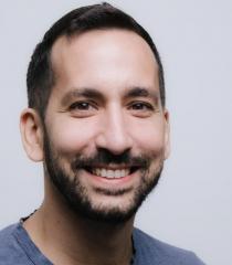 Carlo Fragomeni