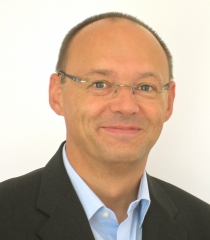 Xavier Bourgois