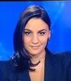 Alexandra Uzan