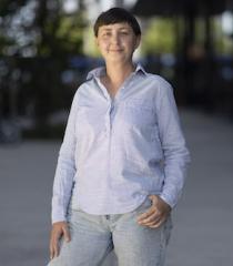 Julie Reux