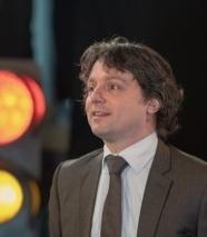 Pierre-Eric Cognard