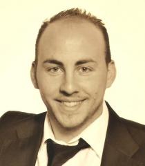 Nicolas Tomas
