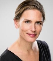 Muriel Julien