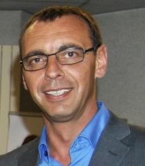 Jérôme lombard