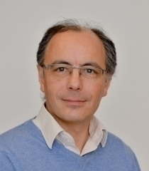 Laurent JOSEPH