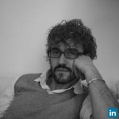 Paolo Ragni