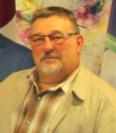 Richard Lavoie