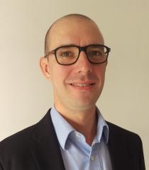 Frédéric ARNAUD