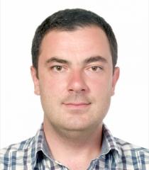 Stojanovic Zeljko