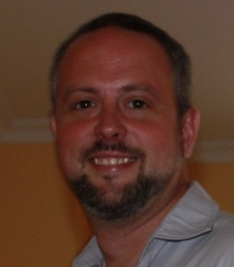 Iñaki Herrera