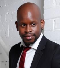Abdoul NDiaye