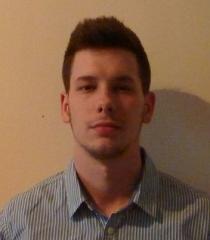CV <b>Florian LOPEZ</b> - avatar_cp_big