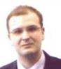 Nicolas Contard