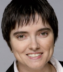 Laure Vignaux
