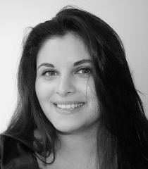 sarah touati cv d veloppeur web junior. Black Bedroom Furniture Sets. Home Design Ideas