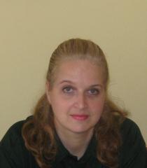 Marina Pavlović