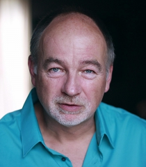 François Patissier
