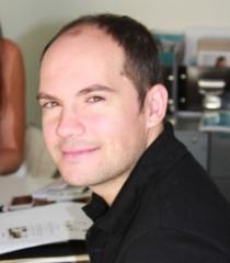 Pascal Martinez-Maxima