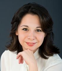 Gabriela Perez