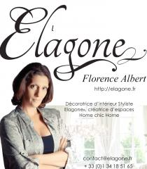 Florence ALBERT