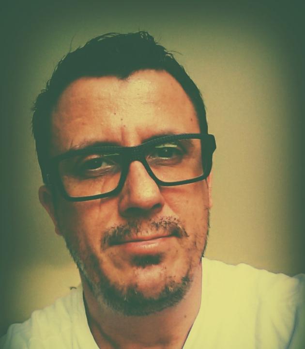 rudy coudreau - cv   directeur artistique