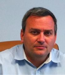 Michel Ruiz