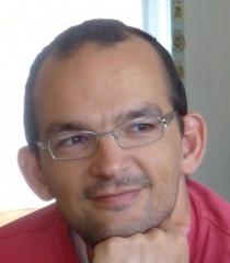 Erwan Dorso