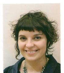 Catherine LOPES