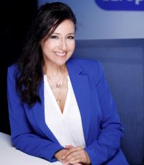 Marlène Duret