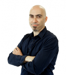 Juan Manuel Gómez Ramos