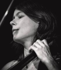 Sabine Balasse