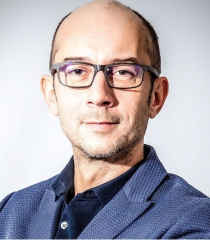 Jérôme-Olivier Falcon