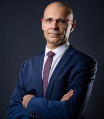 Jérémy-Alexandre RENOU