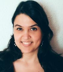 Alba Gómez