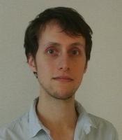 Guillaume Pasquet