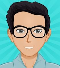 hube Rédacteur/Community manager