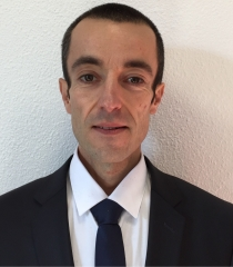Benoit LACOSTE