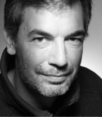 Renaud JUNGMANN